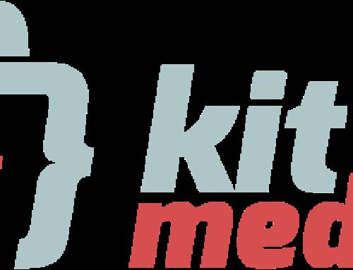 Comment se retrouver dans les outils gratuits du web médical ?