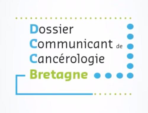 Cancérologie : Appui Santé utilise le webDCC pour coordonner les RCP de vos patients !