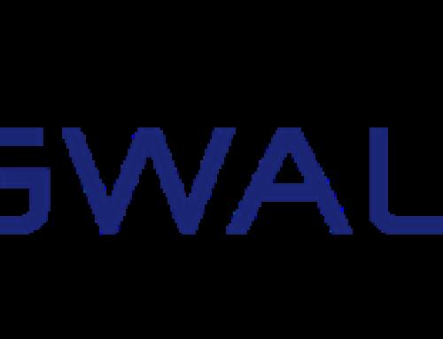 Appui Santé utilise Gwalenn pour coordonner le parcours de vos patients !