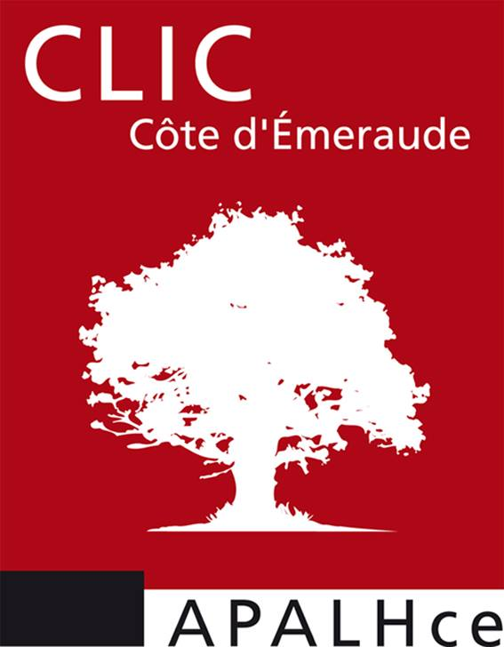 Le CLIC de la Côte d'Émeraude