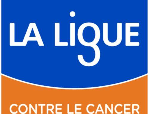 Les ateliers de la ligue contre le cancer