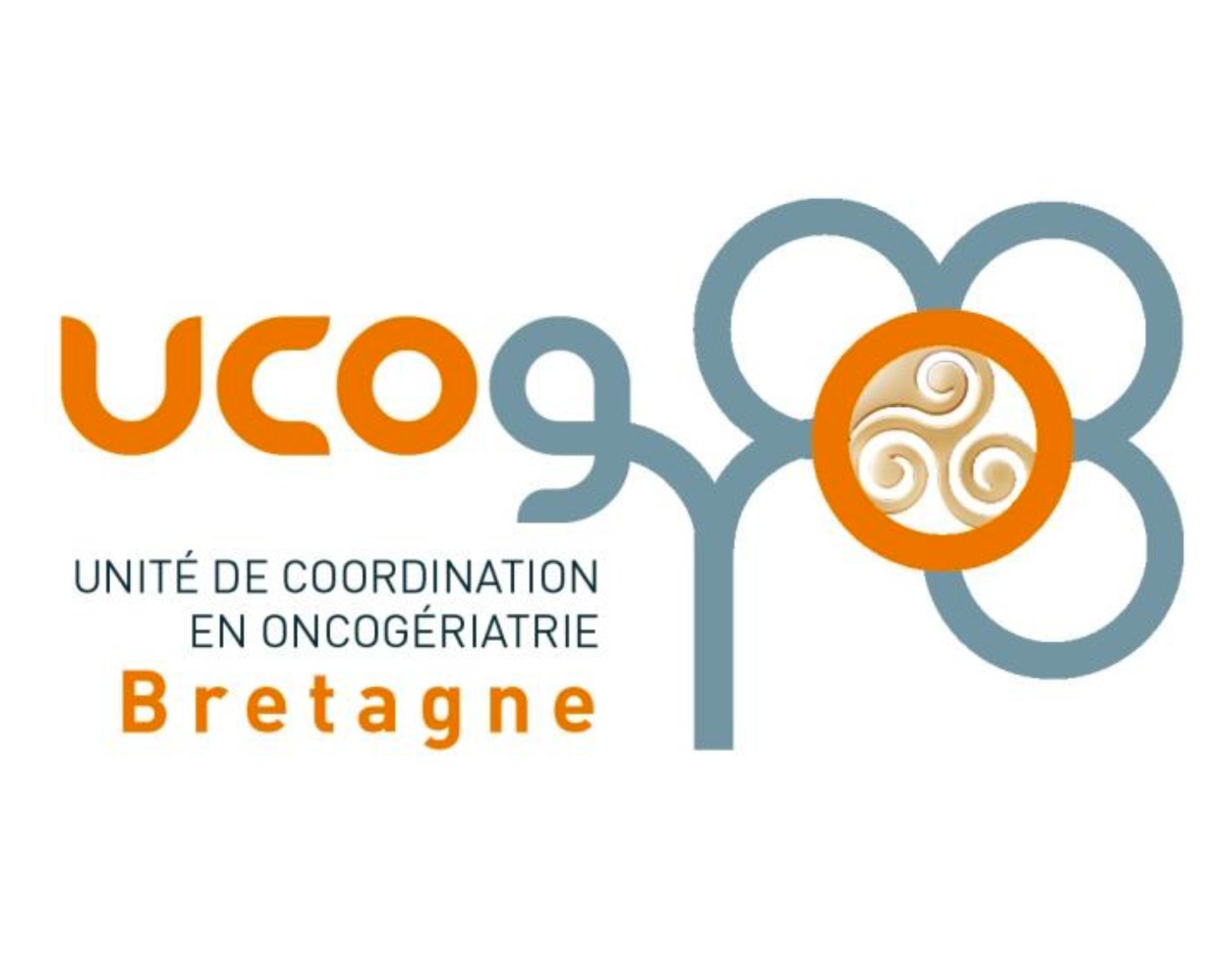 L'UCOG Bretagne a le plaisir de vous inviter au 7ème congrès annuel d'oncogériatrie