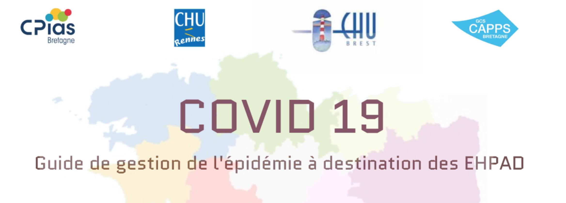 COVID 19 GUIDE