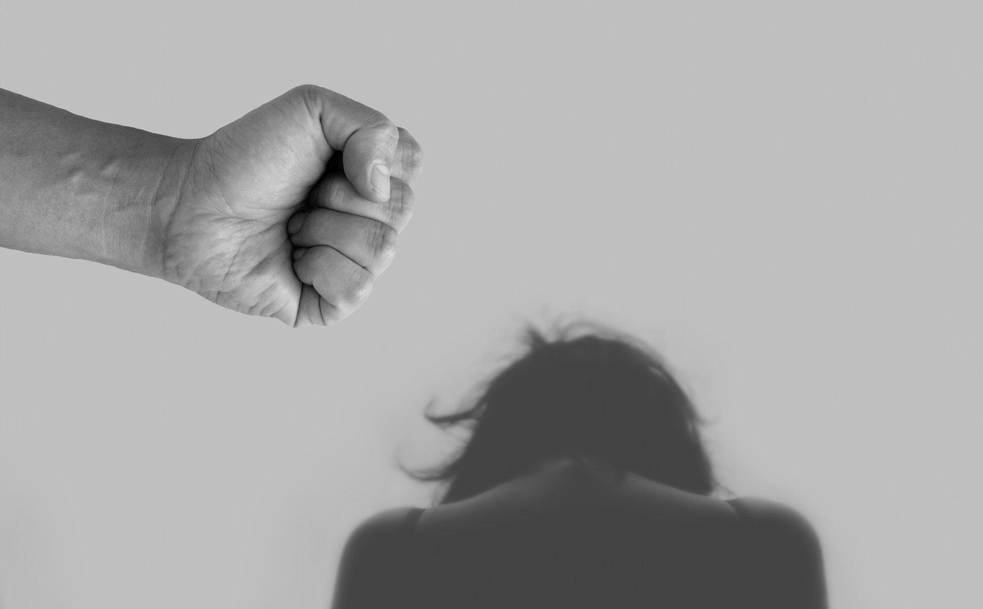 Violences conjugales en médecine générale – Ressources et contact pour l'aide aux victimes